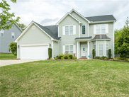 5810  Underwood Avenue, Charlotte image