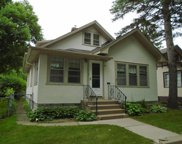 2831 Garfield Street NE, Minneapolis image