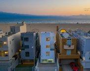 1333  Palisades Beach Rd, Santa Monica image