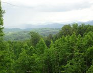 Lot # 7 Gibson Rd, Franklin image