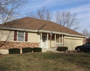 816 S Park Drive, Raymore image