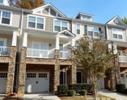 8012 Sycamore Hill, Raleigh image