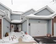 1622 Woodhaven Court Unit 1622, Mundelein image