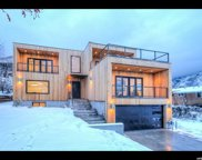 3559 S Westwood  E, Salt Lake City image