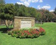 5726 Cedar Creek, Benbrook image