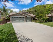 3332 Oak Forest Pl, Escondido image