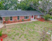 13589 101st Terrace, Seminole image