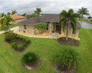 11826 Courtly Manor Drive, Lake Suzy image
