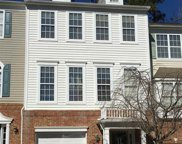 5544 Red Robin Road, Raleigh image