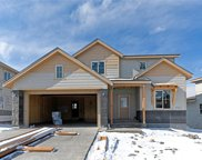 7947 South Grand Baker Way, Aurora image