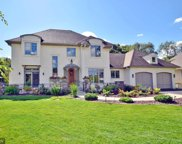 926 Wild Rose Court, Eagan image