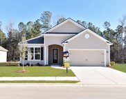 1472 Parish Way, Myrtle Beach image