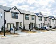6505 Mountain Home Way SE Unit 98, Mableton image