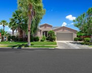 68602 Everwood Court, Cathedral City image