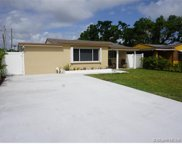 2315 Wiley Ct, Hollywood image
