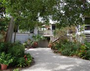 1973 WILD LIME DR, Sanibel image