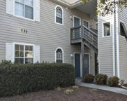 721 Bragg Drive Unit #B, Wilmington image