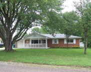 4717 Beth Ann  Drive, Indianapolis image