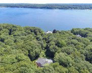 41 Laurel Cove  Road, Oyster Bay Cove image