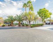 8887 Tierney Court, Las Vegas image