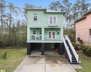 4300 County Road 6, Gulf Shores image