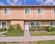 5535 Don Juan Cir, San Jose image