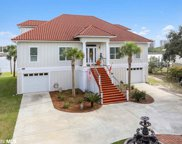 3774 Jubilee Point Rd, Orange Beach image