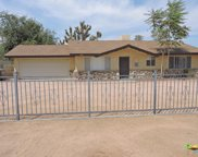 7542 Fox Trails, Yucca Valley image
