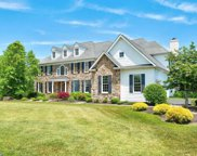 Lot #2 Belamour Drive, Washington Crossing image