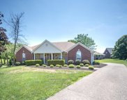 10900 Bardstown Woods Ct, Louisville image