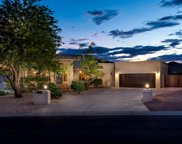 11804 N Spotted Horse Way, Fountain Hills image