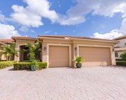 3255 NW Stoney Creek Avenue, Jensen Beach image