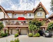 2000 Panorama Drive Unit 96, Port Moody image