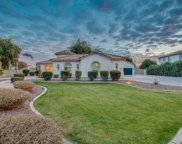 3483 E Vallejo Court, Gilbert image