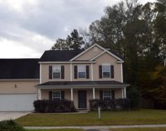 547 Beverly Drive, Summerville image