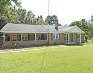 512 Summersett Road, Whiteville image