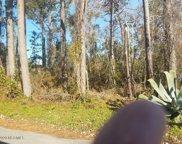 712 Columbia Avenue, Carolina Beach image