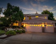 4710 Tenbury Lane, Rocklin image