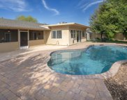 8301 E Minnezona Avenue, Scottsdale image