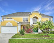 3503 Stonefield Pkwy, Kissimmee image