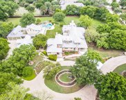2300 Willow Bend, Plano image