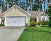 368 McKendree Lane, Myrtle Beach image