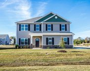 877 Stormy Gale Lane, Sneads Ferry image