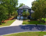 2240 Big Landing Dr., Little River image