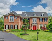 21864 PARSELLS RIDGE DRIVE, Ashburn image