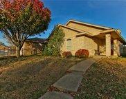 2308 Shelburne, Dallas image
