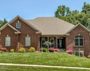 12531 Valley Pine Dr, Louisville image