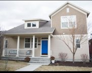 11468 S Openview Ln W, South Jordan image