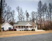 624 Chickasaw Drive, Westminster image
