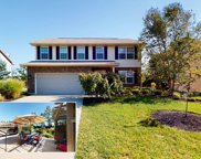 9907 Codyview  Drive, Independence image